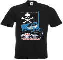 Caroline High Seas shirt image